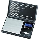 カスタム (CUSTOM) 手帳型はかり 500g  MS-500