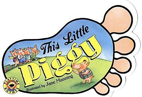 This Little Piggyの詳細を見る