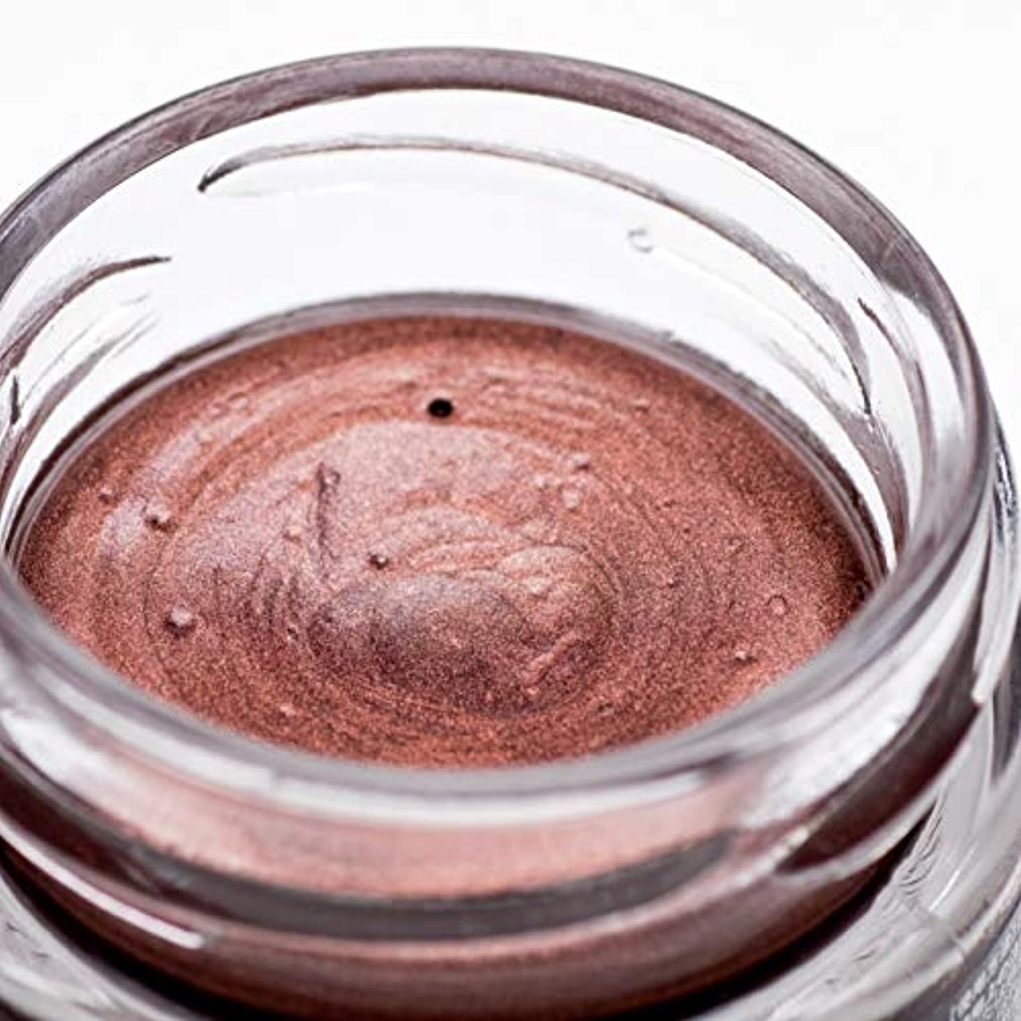 無駄だじゃない媒染剤EMAJINY エマジニー カラーワックス Terra Cotta Brown ブラウン T27 36g