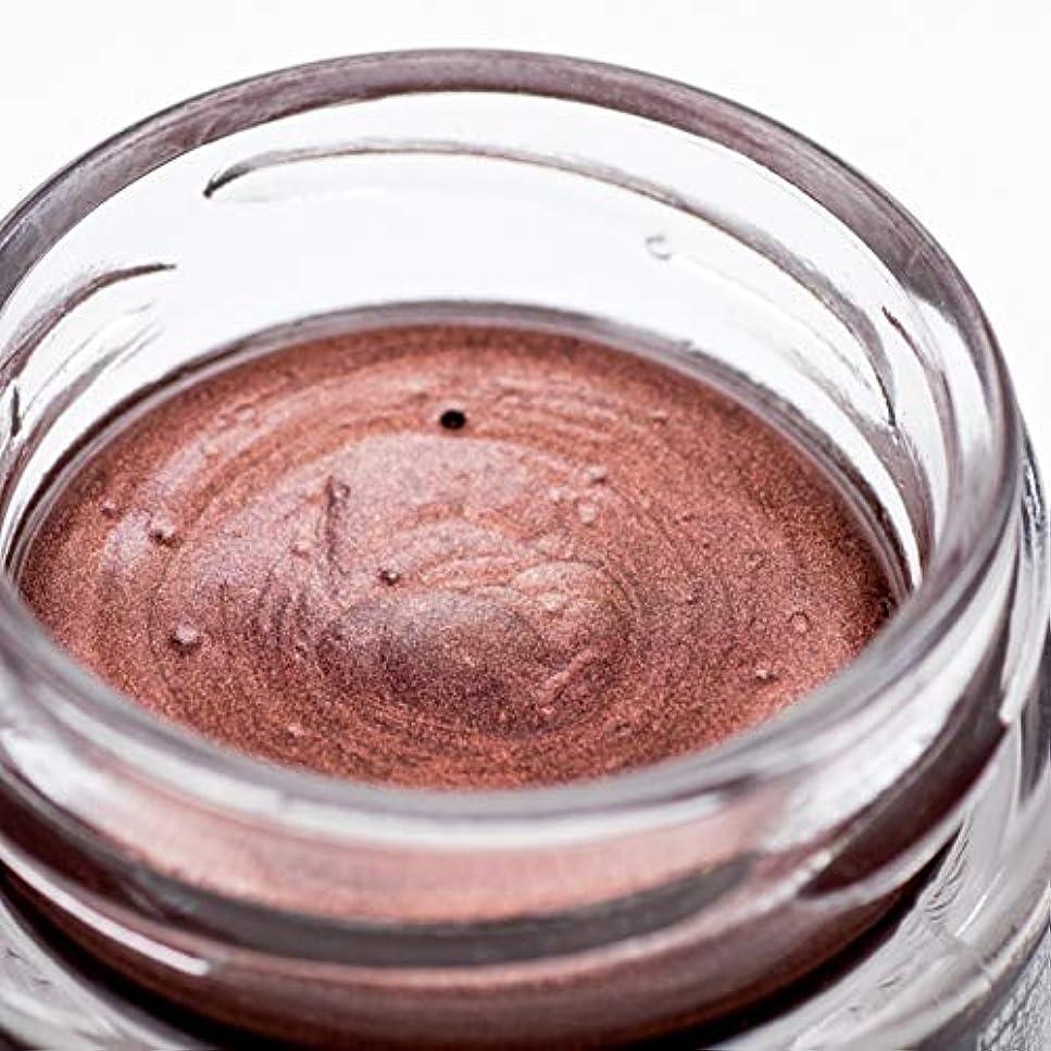 赤面酸素テロEMAJINY エマジニー カラーワックス Terra Cotta Brown ブラウン T27 36g