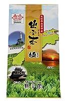 桃翆園 出雲茶【極】 煎茶 50g 1詰
