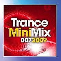 Trance Mini Mix 007-2009【CD】 [並行輸入品]