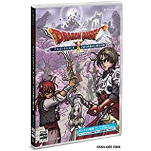 ドラゴンクエストX いばらの巫女と滅びの神 オンライン - Windows