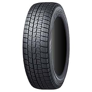 DUNLOP(ダンロップ) スタッドレスタイヤ WINTER MAXX 02 (ウィンターマックス) WM02 215/45R18 89Q 325425