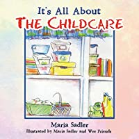 It's All About the Childcare