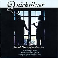 Quicksilver (2010-05-11)