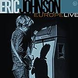 Europe Live -Digi-