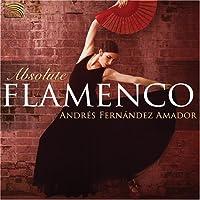 Absolute Flamenco (Spain)