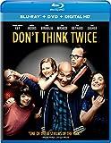 Don't Think Twice/ [Blu-ray]