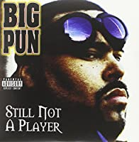 Still Not a Player/Twinz [7 inch Analog]