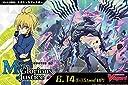 カードファイト ヴァンガード エクストラブースター第8弾 My Glorious Justice VG-V-EB08 BOX