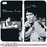Best リーiPhone 5ケース - Bruce Lee ブルース・リー 手帳型 iPhonex iPhone X Review