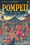 Pompeii (Young Reading Series Three)
