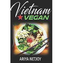 Vietnam Vegan