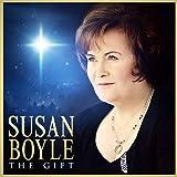 Susan Boyle - The gift   CD