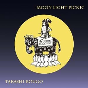 Moon Light Picnic