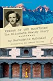 Keeper of the Mountains: The Elizabeth Hawley Story 画像