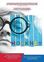 Hockney [DVD] [Import]