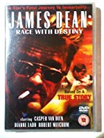 James Dean: Live Fast Die Young [DVD] [Import]