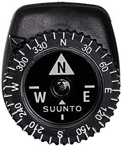 SUUNTO(スント) 【日本正規品】 コンパス CLIPPER L/B NH COMPASS  SS004102011
