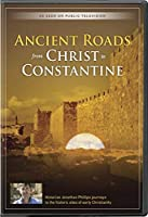 Ancient Roads From Christ to Constantine [並行輸入品]