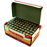 eneLuce(エネルーチェ) 単4 アルカリ乾電池 60本 10本組×6パック B-T4X10P-EL