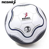 学生トレーニングサッカーNo.5 PU縫製サッカーティーチングサッカー