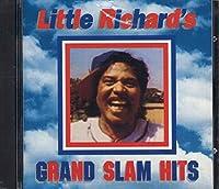 Grand Slam Hits