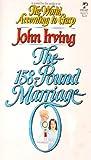 158 POUND MARRIAGE