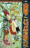 突撃!パッパラ隊 12 (ガンガンコミックス)
