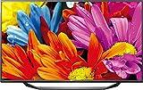 Best 4K LEDテレビ - LG 43V型 4K対応 液晶 テレビ 43UF7710 IPS 4Kパネル/ウルトラスリムボディ/WebOS2.0 Review
