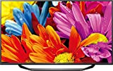 LGその他 UF7710 series 43V型 地上・BS・110度CSチューナー内蔵 4K対応液晶テレビ 43UF7710(USB HDD録画対応)の画像