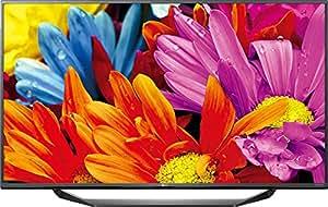 LG 43V型 4K対応 液晶 テレビ  43UF7710 IPS 4Kパネル/ウルトラスリムボディ/WebOS2.0