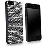Best BoxWave iPhone 5ケース - BoxWave Aztec Minimus Apple iPhone 5 Cases Review