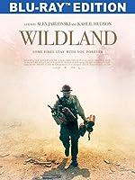 Wildland [Blu-ray]