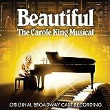 Obr: Beautiful: the Carole Kin [12 inch Analog]