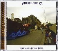 Radios & Flying Birds