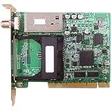 PIXELA PCI接続 ハイビジョンテレビキャプチャー 地上デジタル放送対応 PIX-DT050-PP0