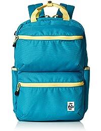 [チャムス] Eco Front Pocket Day Pack  CH60-2524-K001-00