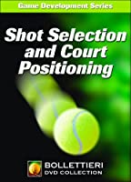 Shot Selection & Court Positioning [DVD]
