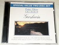 Basic Gershwin