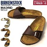 ビルケンシュトック マドリッド (ビルケンシュトック) BIRKENSTOCK マドリッド BS-MADRID