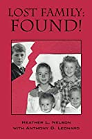 Lost Family: Found!