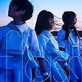 sora tob sakana/flash アーティスト盤 (2枚組)
