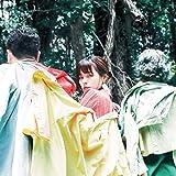 【Amazon.co.jp限定】ガーラ (初回限定盤) (メガジャケ付)