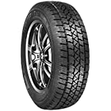 Arctic Claw Winter Txi M+S Radial Tire - 235/60 R17 102T [並行輸入品]