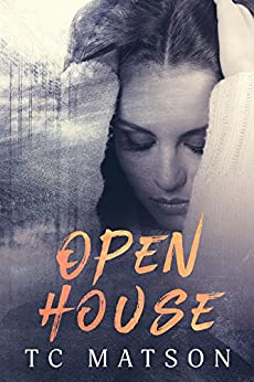 Open House by [Matson, TC]