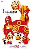ホークアイ:L.A.ウーマン / マット・フラクション のシリーズ情報を見る