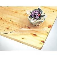 MEIWA テーブルマット 90cm×150cm TPP-9015