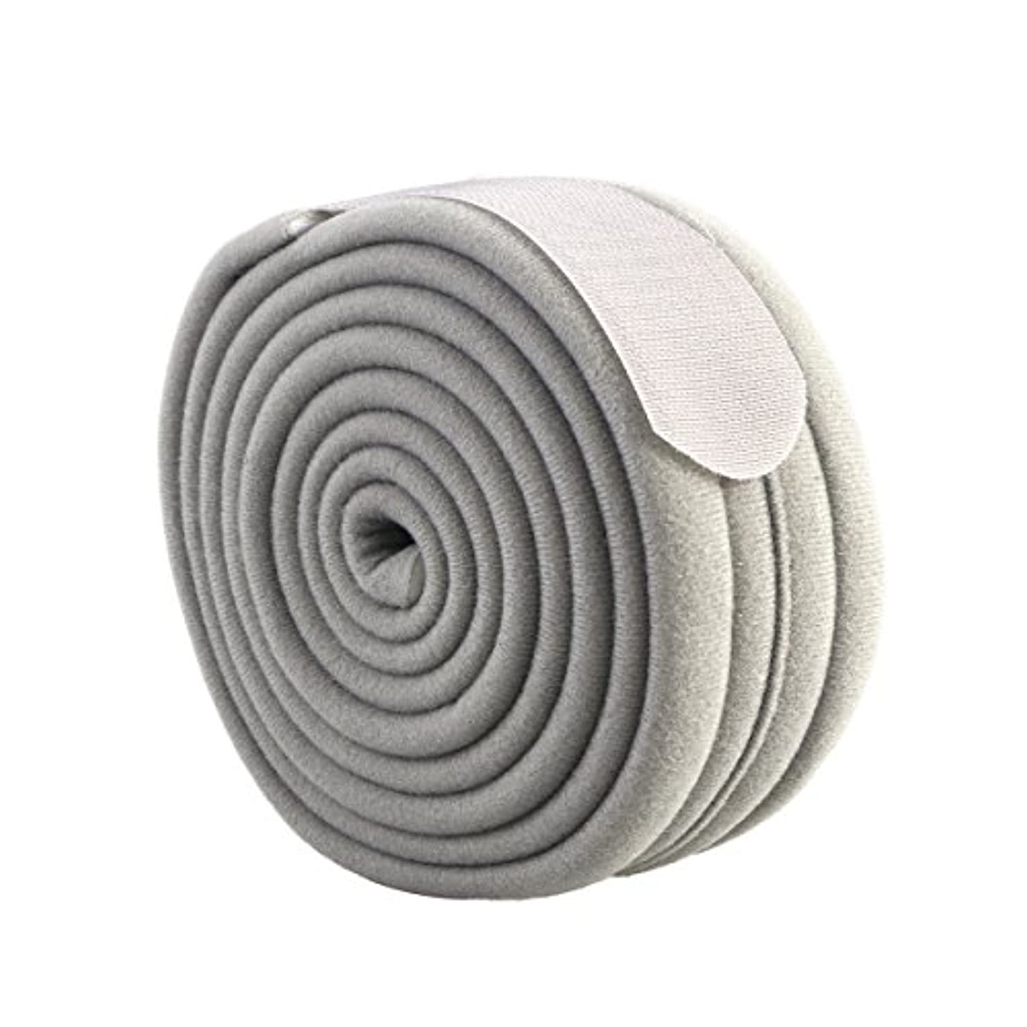 についてキノコユーザーROSENICE アームスリング アームホルダー アームスリング アームのサポート 調節可能 通気性 調節可能 腕の骨折?脱臼時のギプス固定 男性 女性